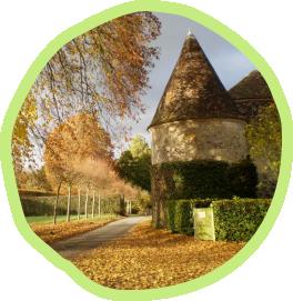 hébergement, gîtes, chambres hôtes, normandie