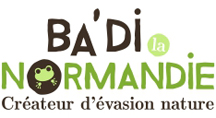Ba Di la Normandie