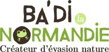 partenaires, promotions, badi, normandie, Loisirs, Hébergement, Gastronomie, Accessibilité
