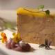 foie gras maison chef normand