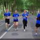 course go hommes course de l'espoir Thury Harcourt