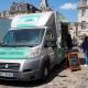 camion Miss Truck Caen