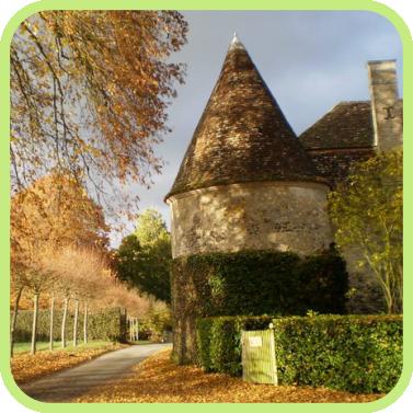 hébergement, gîtes, chambres d'hôtes, normandie