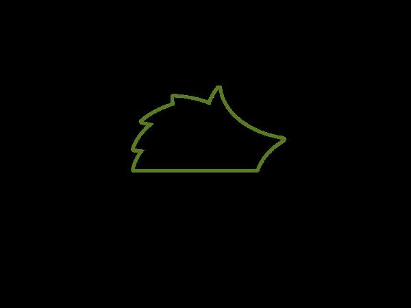 SPOM logo Saint Aubon de Bonneval