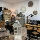 atelier de Nico Varaville