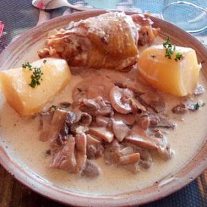 restaurant au gout thé saint langis les mortagne