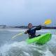 concept sport emotion trouville sur mer