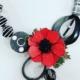 fleurs de peaux rouen