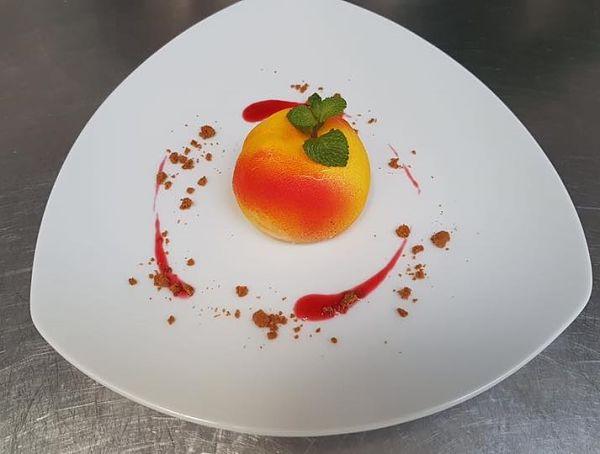 restaurant du cygne laigle