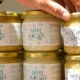 uibie miel apiculture