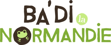 Téléchargez vos coupons de promotions d'activité plein air, hébergements, gastronomie et bien-être en normandie