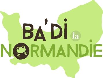 carte normandie, nature, loisirs, gastronomie, hébergement, bons plans, promotions, normandie
