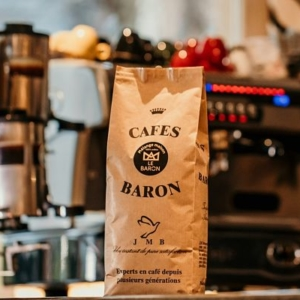 cafes baron