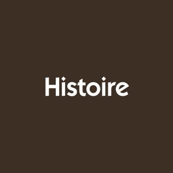 littérature histoire normandie