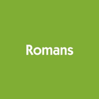 livres romans écrivains normands
